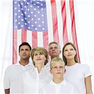 Support and Connection Provided for Military Families and Troops along with veterans. Volunteers are always appreciated. Alpena CRTC Family Readiness Group: 989-354-6583